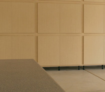 Garage Cabinets  Colorado Springs